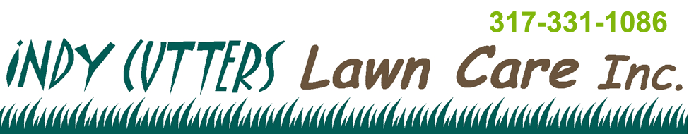 Indy Cutters Lawn Care Indianapolis IN